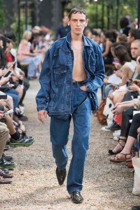 Y-Project_SS19_Look_24