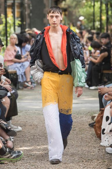 Y-Project_SS19_Look_38