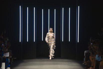 001_Kristy-Sparow_Yumi-Katsura_Haute-Couture-FW18-19