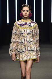 006_Kristy-Sparow_Yumi-Katsura_Haute-Couture-FW18-19