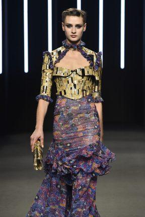 011_Kristy-Sparow_Yumi-Katsura_Haute-Couture-FW18-19