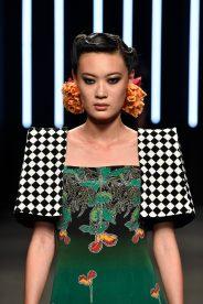 029_Kristy Sparow_Yumi Katsura_Haute Couture FW18-19