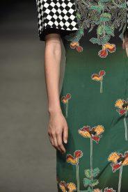 030_Kristy-Sparow_Yumi-Katsura_Haute-Couture-FW18-19