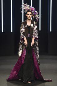031_Kristy-Sparow_Yumi-Katsura_Haute-Couture-FW18-19