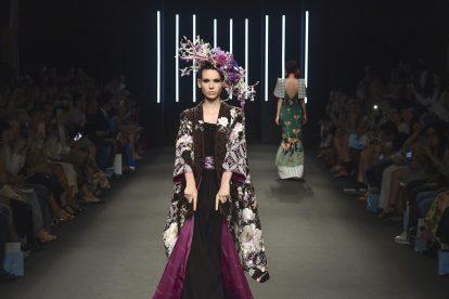 033_Kristy-Sparow_Yumi-Katsura_Haute-Couture-FW18-19