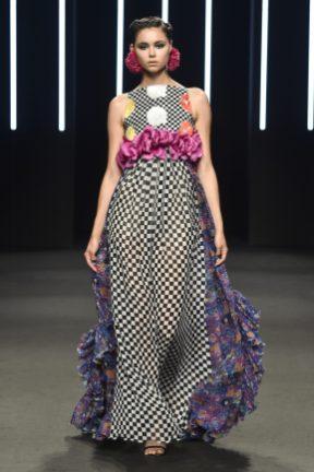035_Kristy-Sparow_Yumi-Katsura_Haute-Couture-FW18-19
