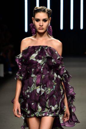 044_Kristy Sparow_Yumi Katsura_Haute Couture FW18-19