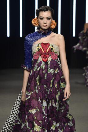 046_Kristy-Sparow_Yumi-Katsura_Haute-Couture-FW18-19