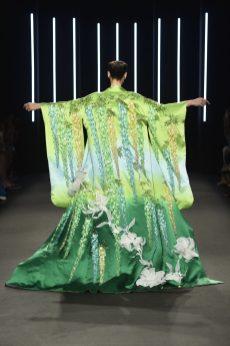 051_Kristy-Sparow_Yumi-Katsura_Haute-Couture-FW18-19