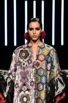 062_Kristy Sparow_Yumi Katsura_Haute Couture FW18-19