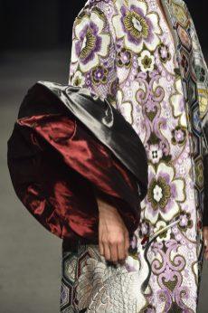 063_Kristy-Sparow_Yumi-Katsura_Haute-Couture-FW18-19
