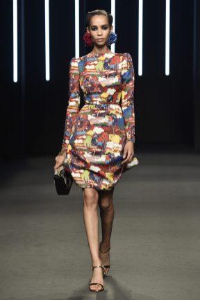 067_Kristy-Sparow_Yumi-Katsura_Haute-Couture-FW18-19