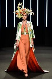 070_Kristy Sparow_Yumi Katsura_Haute Couture FW18-19