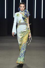 073_Kristy-Sparow_Yumi-Katsura_Haute-Couture-FW18-19