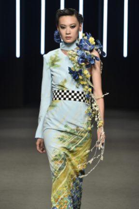 074_Kristy-Sparow_Yumi-Katsura_Haute-Couture-FW18-19