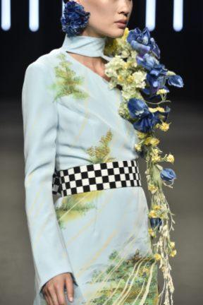 075_Kristy-Sparow_Yumi-Katsura_Haute-Couture-FW18-19