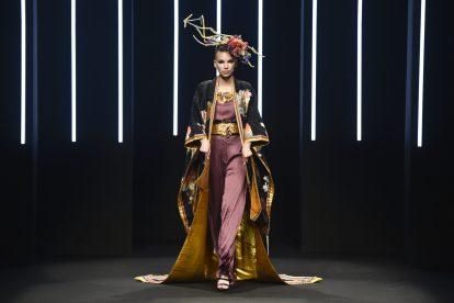 081_Kristy-Sparow_Yumi-Katsura_Haute-Couture-FW18-19