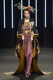 082_Kristy-Sparow_Yumi-Katsura_Haute-Couture-FW18-19