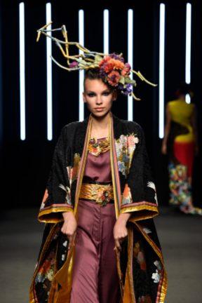 083_Kristy Sparow_Yumi Katsura_Haute Couture FW18-19