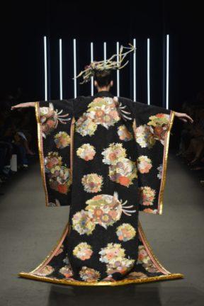 084_Kristy-Sparow_Yumi-Katsura_Haute-Couture-FW18-19