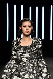 087_Kristy Sparow_Yumi Katsura_Haute Couture FW18-19