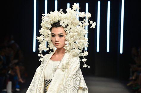 093_Kristy Sparow_Yumi Katsura_Haute Couture FW18-19
