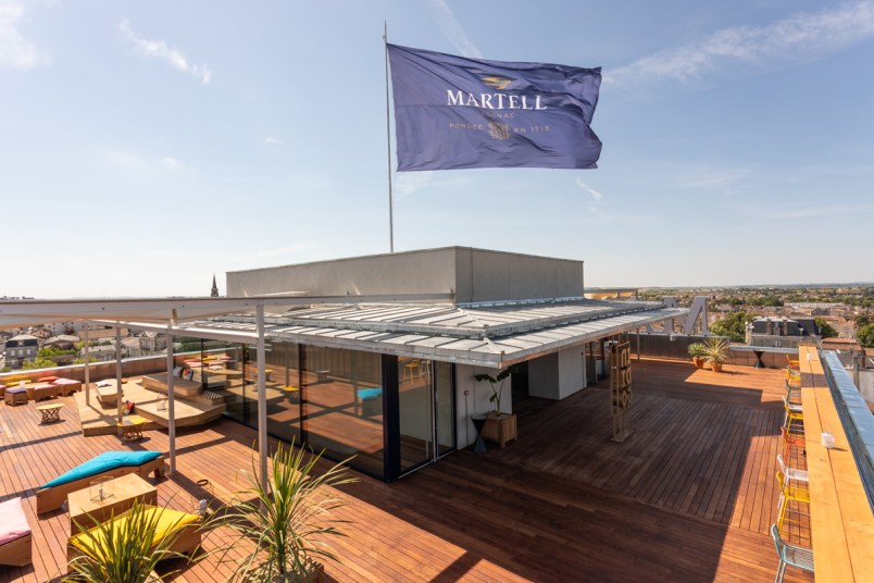 6 Bar et Roof top INDIGO by MARTELL_77A3412