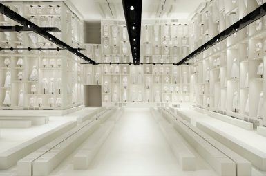DIOR_HAUTE COUTURE_AUTUMN-WINTER 2018-19_SCENOGRAPHY_ © ADRIEN DIRAND (14)