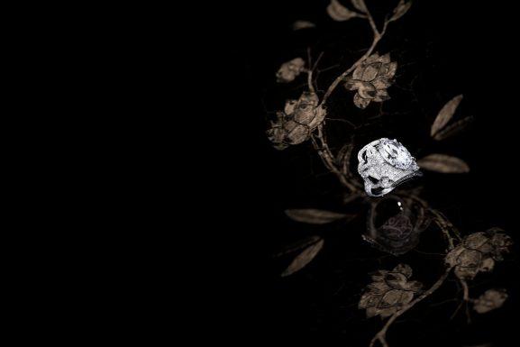 Fleur_de_Diamant_1