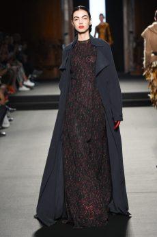 Julien Fournié - Haute Couture FW1819 - 14