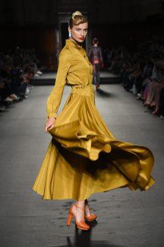 Julien Fournié - Haute Couture FW1819 - 24