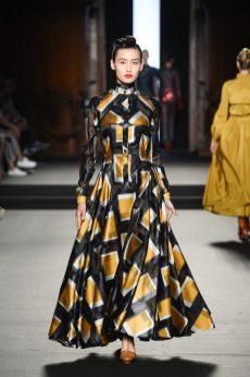 Julien Fournié - Haute Couture FW1819 - 25