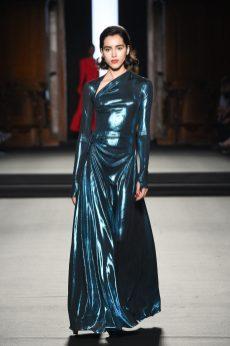 Julien Fournié - Haute Couture FW1819 - 27