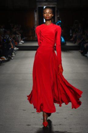 Julien Fournié - Haute Couture FW1819 - 3