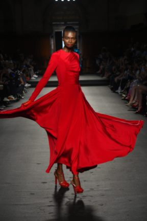 Julien Fournié - Haute Couture FW1819 - 3b