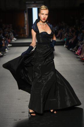 Julien Fournié - Haute Couture FW1819 - 4b