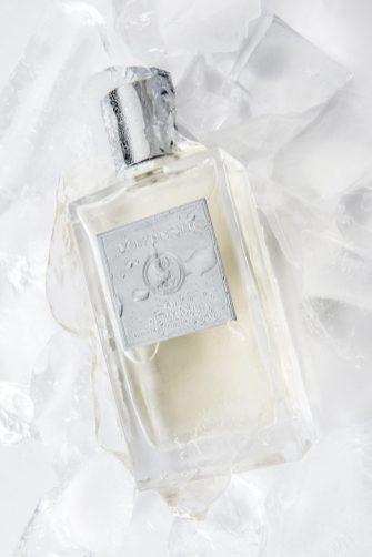 MIZENSIR Parfums_BOIS de MYSORE_effet glace 2