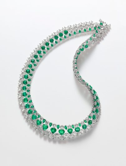 Necklace 818018-1002