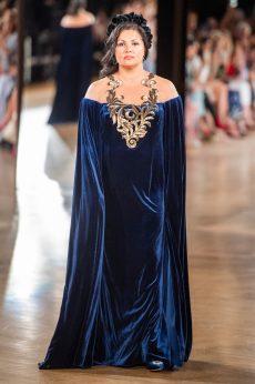 Yanina Couture HC RF18 0801