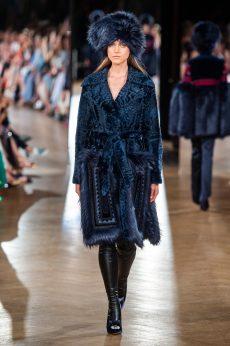 Yanina Couture HC RF18 1047