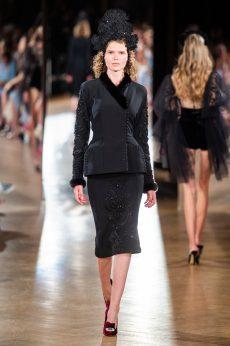 Yanina Couture HC RF18 1360