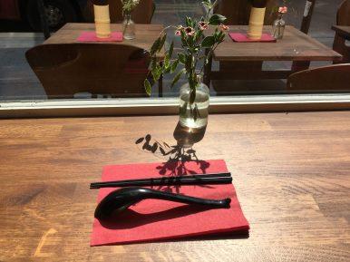 restaurant ryukishin 2