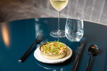 001-FR-Jean-Edern Hurstel-Restaurant Edern-Marco Strullu-0718-0035