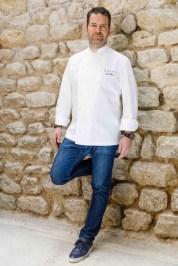003-FR-Jean-Edern Hurstel-Restaurant Edern-Marco Strullu-0318-0076