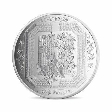50€ Argent_508€(revers)