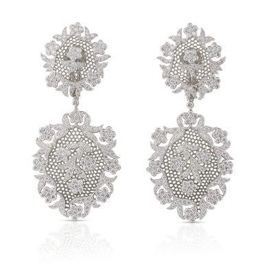 Araldica earrings B179UQ