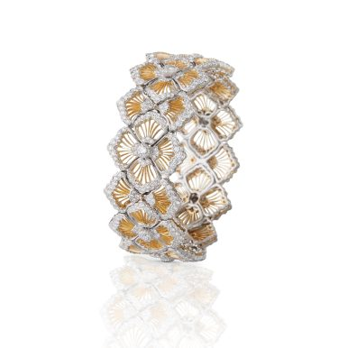 Artemisia bracelet B179A8 v2