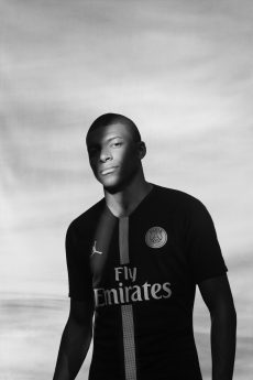FA18_JD_JSW_PSG_CLOSE UP_MBAPPE_0020