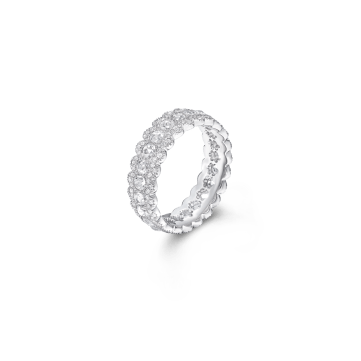 11-01-2545R RseCt ET Ring