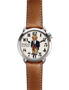 4-2018_Polo Watch Preppy_Calf_White
